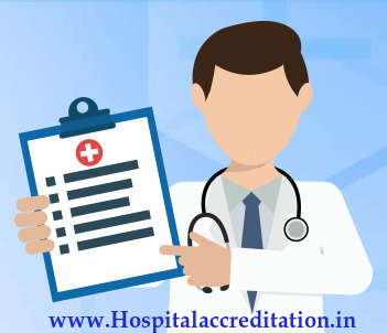 Hospitalaccreditation.in